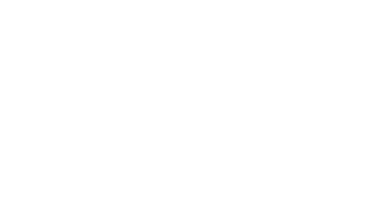 NIO ES6 - Fast and Further